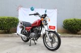 neues 125cc/150cc Scheibenbremse-Legierungs-Rad-Motorrad/Motorrad (SL125-M4)