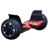 8.5inch Two Wheel Electric Self Balancing Scooter