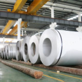 bobina dell'acciaio inossidabile 321 di 2mm