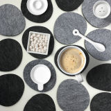 Formato de moda sentida Coasters para Pronotional Dom