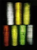 El cubrir reflexivo de Microprismatic del alto grado de Intenstiy (C5700-O)