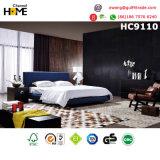 새로운 가정 가구 거실 소파 (HC8103)