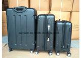 I bagagli all'ingrosso impostano i bagagli duri del filatore delle coperture della fabbrica dell'ABS