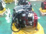 De nieuwe Motor van Cummins Isf2.8 voor Voertuig