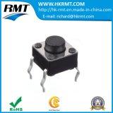 押しボタンスイッチ気転スイッチマイクロスイッチ(TS-1102)