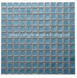 Eis-Knistern-keramische Mosaik-Fliese für Dekoration, Küche, Badezimmer
