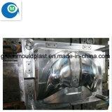 Vorm van de Helm van de Veiligheid van de Baby van de hoge Precisie de Plastic