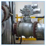 Двойной клапан эксцентрической заглушки Bq340h