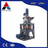 Máquina de molino de minerales no metálicos (HGM)