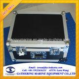 1t~200t el Control inalámbrico dinamómetro / célula de carga para la carga de probar