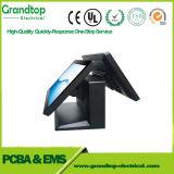 Fabricante certificado ISO9001 de 10+Years PCBA