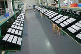 A Arena de LED à prova de luz de inundação, 150W 15000 LED Projectores Lumens