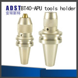 CNC Machine Tool를 위한 Delivery 빠른 Bt40 Apu Tool Holder