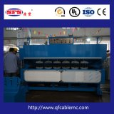 PVC/PE 케이블 Sheating 밀어남 생산 라인