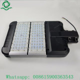 OEM Retrofit Impermeable IP65 50W 100W Retrofit Calle luz LED