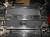 Moulage par injection en plastique d'Upr d'ailette de porte automobile d'assy-En arrière
