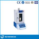 Homogénéisateur/tissu ultrasonore de perturbation et de l'homogénéisation/les instruments de laboratoire