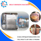 Fleisch-Rauch-Ofen-Ryx-Vielseitiger rauchloser Ofen