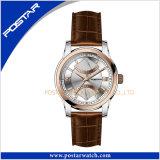 男性用よい市場の耐震性の腕時計RoHSおよびセリウム公認Psd-2305