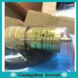 A pressão ajustável e nenhuma tocha LV-C da mão da máquina de soldadura do gás da mangueira do oxigênio da necessidade única podem substituir Rtwt-9