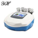 De ultrasone Machine van het Verlies van het Gewicht van de Schoonheidsverzorging van de Huid van de Machine