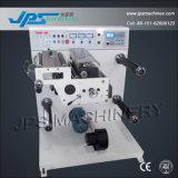 Espuma de la PU y cortadora de la espuma de EVA con control de tensión constante