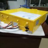 24V 80ah LiFePO4 Agv-Energien-Batterie