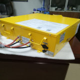 batteria di potere del Agv di 24V 80ah LiFePO4