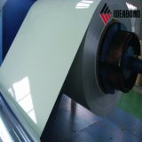 PPG Acm Pre-Painted ACP bobine en aluminium