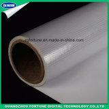 Material de PVC Vinilos Autoadhesivos rollos carretilla pegatina reflectante