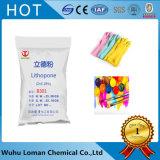 Litopone