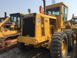 Verwendeter des Gleiskettenfahrzeug-14G Sortierer Bewegungssortierer-der Katze-14G