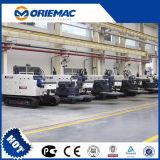 Oriemac широко используется бурение скважин для продажи машины Xz400