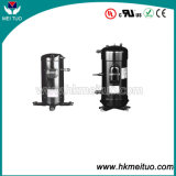 4CV SANYO hermético Compresor Scroll paralelo C-SB303h8g