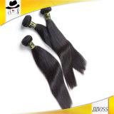 Продукты волос сбывания бразильских выдвижений волос девственницы горячего