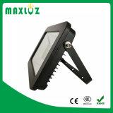 10W 20W 30W 50W 65W LED 투광램프