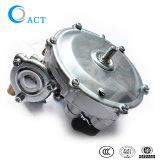 La Ley de engranaje helicoidal de gas reductor de velocidad en07 para coche
