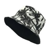Chapéu de pesca Hat chapéu de caçamba