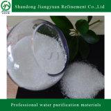 Industrielles Grad-Mg-Sulfat für Gebrauch im Glasmg-Vorstand