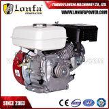 発電機/水ポンプのための13HP高品質Gx390のガソリン機関