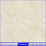 Foshan Pink Material de Construção de mármore polido com vidro de alta qualidade de porcelana de azulejos do piso (VRP8M105, 800x800mm)