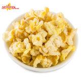 De automatische Verpakkende Machine van de Popcorn van de Snack