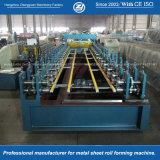 Ligne ajustable pour la vente d'équipement de formage des métaux