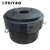 Tensionador de parafuso hidráulico de retorno de mola com baixo preço Fy-M