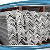 De Standaard Gelijke Hoeken van het Staal van de Staaf van het Staal ASTM