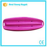 Bateau d'aviron oisif de mer de kayak de pêche d'enfant de relais (M09)