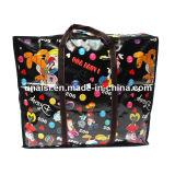 Sacchetti di vestiti mobili degli assestamenti di formato di XL della Camera generale impermeabile della trapunta
