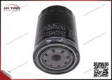 Filtro da olio per motori dell'automobile di alta qualità dell'OEM 90915-Td004 per il pezzo di ricambio automatico