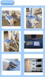 strumentazione medica ad alta frequenza del raggio di X 3.5kw