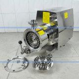 Pompe d'émulsion de crême glacée de machine de mélangeur de peinture de qualité